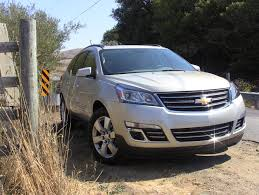 nissan pathfinder vs chevy traverse 2013 chevrolet traverse first drive u0026 video review