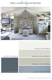 articles with paint colors for home office walls tag paint for