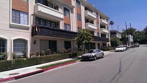 3 Bedroom Apartments San Fernando Valley Stucco Repair Waterproofing Refinishing Waterproof Coatings