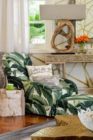 home in on eight new trends in design home u0026 design news u0026 top