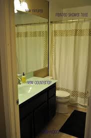 bathroom bathroom vanity remodel bathroom renovation company