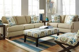 living room chairs under 200 living room accent chairs in living room sets furniture