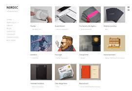 10 fantastic bootstrap templates for building your portfolio envato