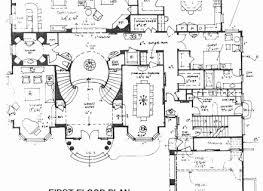 mansion house plans mega mansion floor plans fresh mega mansion house plans mansions