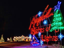 lake lanier islands lights coupon lanier islands early christmas gift by the carload a