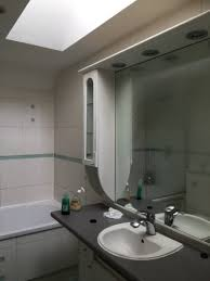 Greyhound Bathroom The Greyhound Cottage Updated 2017 Prices U0026 Reviews Chigwell