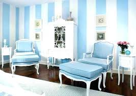 Blue Room Decor Wall Decor For Blue Walls Rooms With Blue Walls Large Size Of Blue