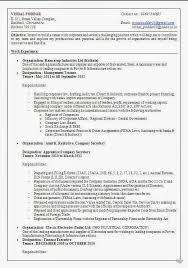 company resume format examples of a good thesis statement for a speech do my culture