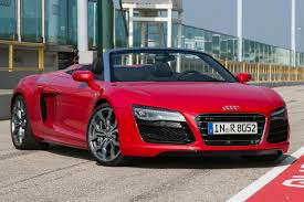 convertible audi 2013 used 2014 audi r8 convertible pricing for sale edmunds