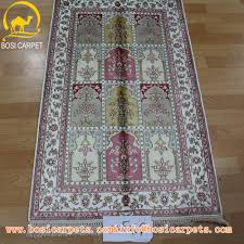 Buy Persian Rugs by Wholesale Persian Rug Patterns Online Buy Best Persian Rug