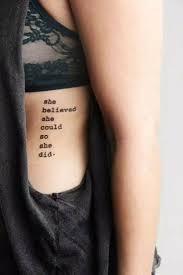 arm tattoo quotes 63 best tattoo images on pinterest henna tattoos tattoo and tatoos