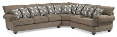 6 seat sectional sofa mak patterson 6 seater sectional sofa price from konga in nigeria