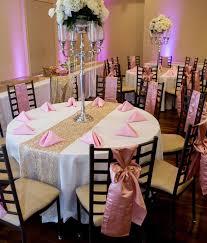 wedding venues albuquerque noah s event venue home