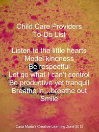 Childcare Meme - child care quotes new child care quotes gorgeous best 25 early