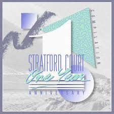 1 yr anniversary stratford ct 1 yr anniversary compilation stratford ct