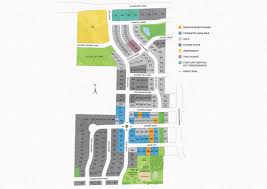 grandview commons north veridian homes