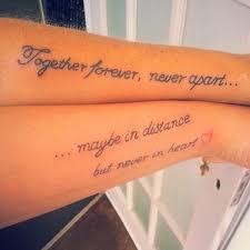 tatuajes madre hija tattoos magnoliajuegos