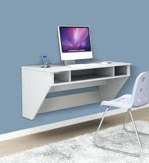 Computer Desk Sears Desk Sauder Craftsman Oak Desk Sears Computer Desktop