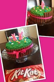 birthday party house rental birthday cake and birthday