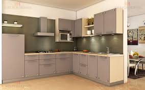 kitchen cabinets modern l shape kitchen kitchen cabinets modern kitchen interior design