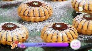 cuisine alg駻ienne samira tv samira gateau cool samira tv gateau russe with samira