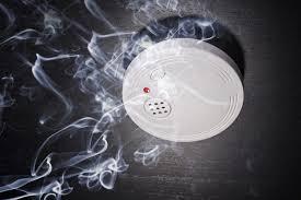 rauchmelder küche rauchmelder in der küche das sollten sie beachten