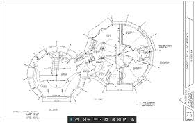Dome Floor Plans Jamaica 45ft U0026 34ft Aidomes Aidomes