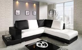 kunstleder sofa schwarz rabatti dortmund stylish designer sofa mit schlaffunktion