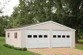 columbus ohio garage doors garage door repair companies columbus ohio tags 48 magnificent