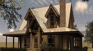 10 log home plans wrap around porch log home plans with dormers