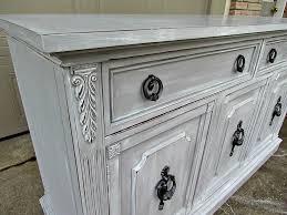 gray furniture paint paris gray chalk paint diy furniture pinterest gray chalk