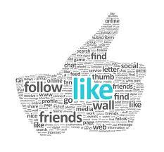 social media tips for scientists naturejobs blog