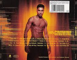 ginuwine ft aaliyah final warning aaliyah archives