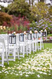shepherds crook with lanterns kiana lodge wedding photos clara