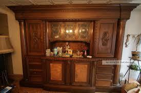 Wohnzimmerschrank 70er Jahre Mobiliar U0026 Interieur Schränke Antiquitäten