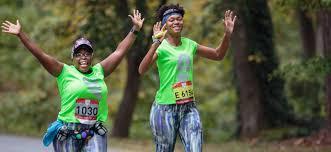 pnc atlanta 10 miler 5k race results atlanta ga 10 22 2017