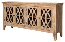 clermont sideboard contemporary buffets and sideboards by