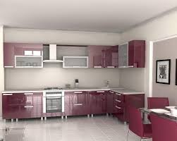 simple home interior 24 simple simple home interior design kitchen rbservis com