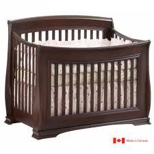 interior simmons crib carinbackoff com