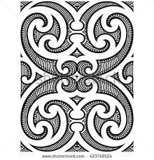 tatouage tribal polynsien tribal polynesian shoulder