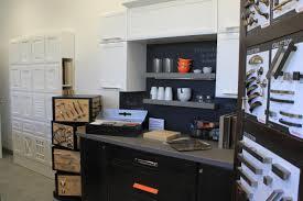salle de montre cuisine salle de montre lac mégantic les armoires inc
