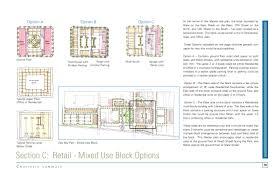 erie midtown master plan charette summary