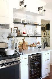 genevieve gorder kitchen designs 552 best kitchens images on pinterest kitchen kitchen ideas and
