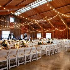 estate wedding venues the best new york estate wedding venues brides