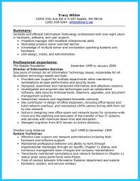 Cover Letter For Auto Mechanic Fast Learner Cover Letter Images Cover Letter Ideas