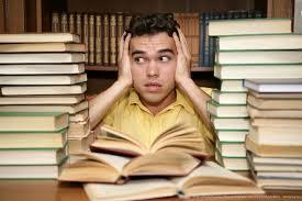 Pcat Essay Samples How Prepare A Study Schedule For Pcat Exam