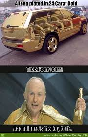 Goldmember Meme - of course it would be goldmember s lol by shaunmurphy1992 meme