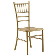 chiavari chairs wholesale classic chiavari ballroom chair wholesale aluminum steel the