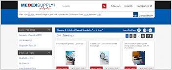 new u0026 used laboratory centrifuges for sale science triangle