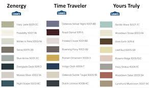 100 valspar bedroom color ideas valspar paint explore color